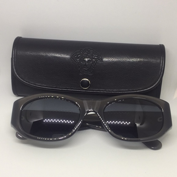 c6944bb7aa Gianni Versace Accessories